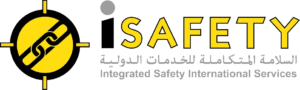 Integrated Safety International Services