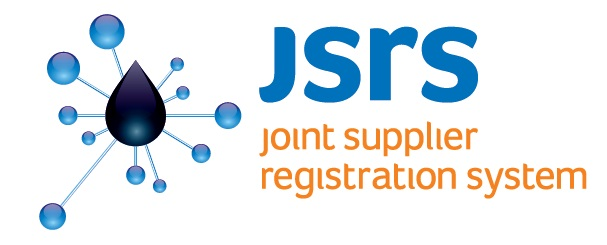ISafety LLC is a Member of Joint Supplier Registration System