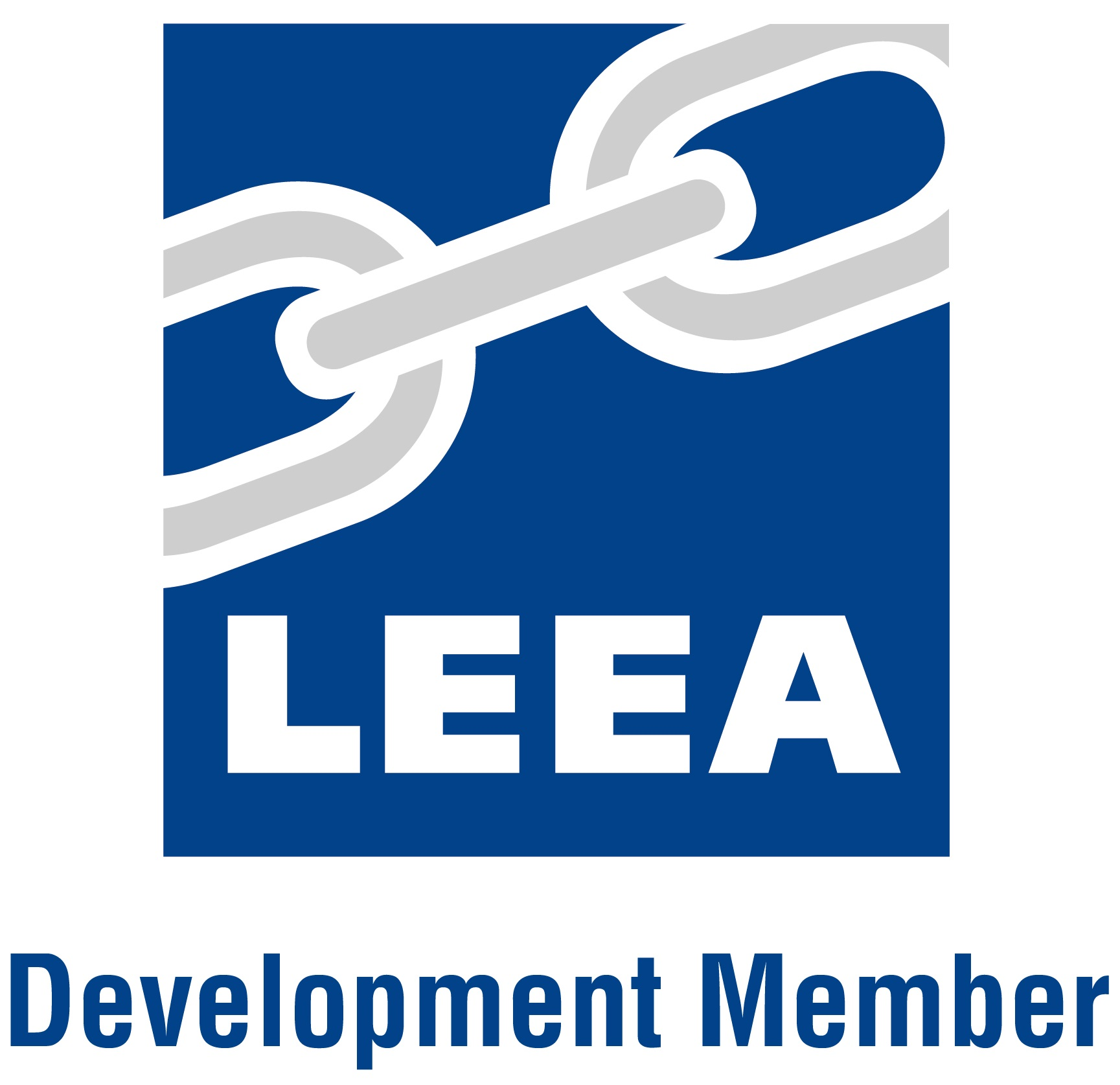 ISafety LLC is a Member of Lifting Equipment Engineers Association