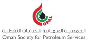 ISafety LLC is a Member of Oman Society for Petroleum Services