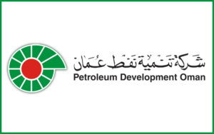 ISafety LLC Is A Member of PDO
