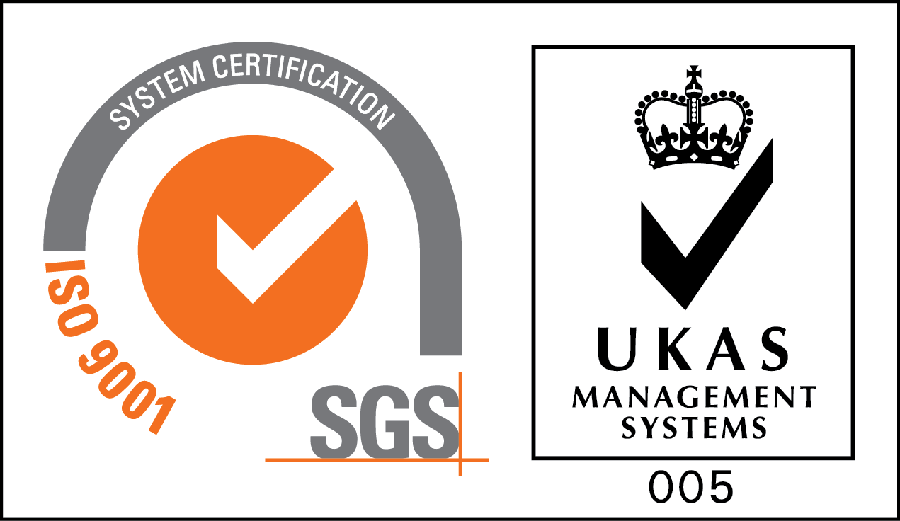 ISafety LLC is Approved by International Organization for Standardization 9001:2015